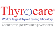 Thyrocare Technologies IPO