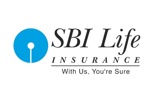 SBI Life IPO expected after March 2016 - IPO Central