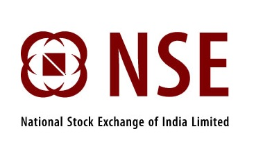 National Stock Exchange IPO (NSE IPO) - Price ...