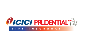 Icici prudential life insurance ipo price band