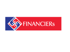AU Financiers Logo