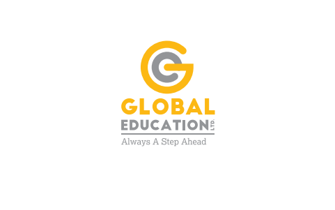 Global Education IPO