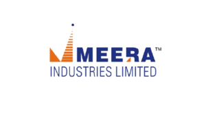 Meera Industries IPO
