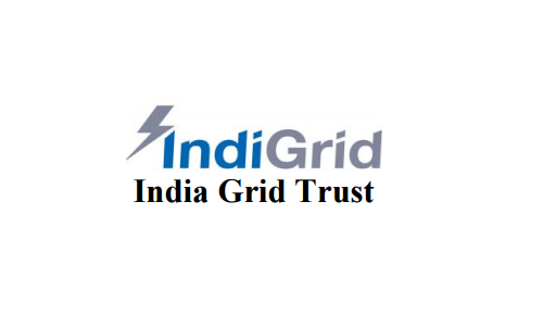 India grid trust ipo review