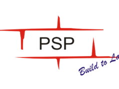 PSP Projects IPO