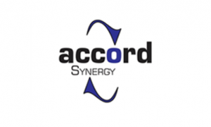 Accord Synergy IPO