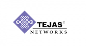 Tejas Networks IPO