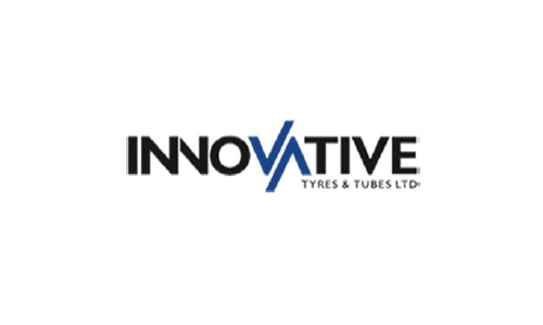 Innovative tyres & tubes ipo