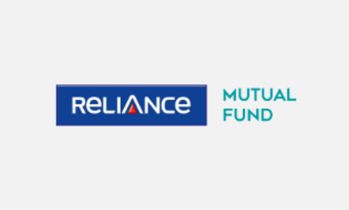 Reliance nippon life asset management ipo price