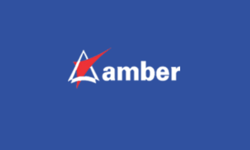 Amber enterprises india limited ipo gmp