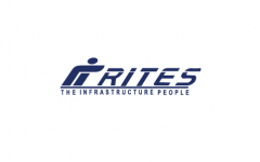 Rites Limited IPO