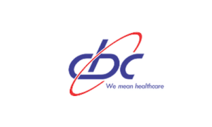 CBC Pharma IPO