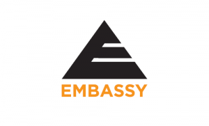 Embassy Office Parks REIT IPO