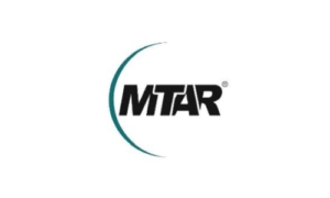 MTAR Technologies IPO