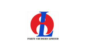 Party Cruisers IPO
