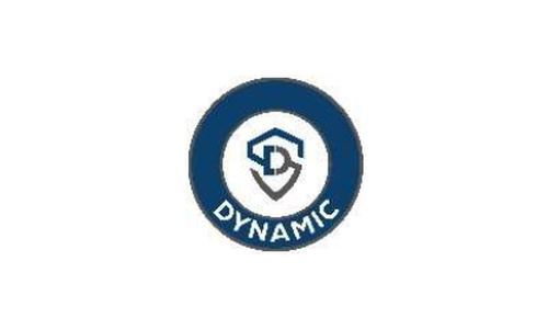 Dynamic Services IPO