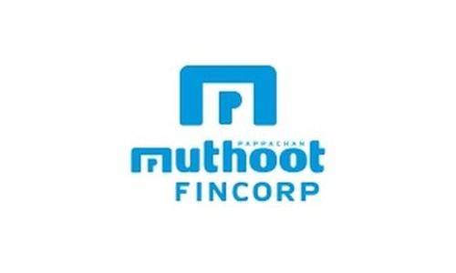 Muthoot Fincorp NCD Sep 2021