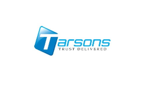 Tarsons Products IPO